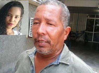 Pai de estudante morta espera que Polícia encontre assassino: 'é vergonha ficar impune'