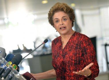 Brasil: Jornal britânico sugere renúncia ou novas eleições para evitar retorno da ditadura
