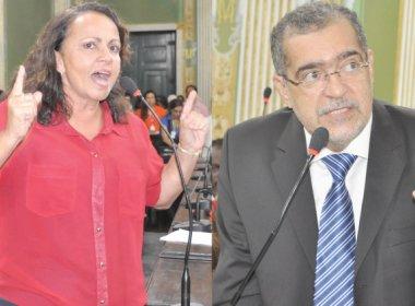 Chapa de vereadores será decisiva para aliança entre PT, PCdoB e PSB em Salvador
