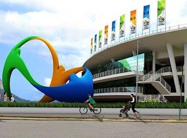 Governo decide não patrocinar festas de abertura e encerramento do Rio 2016