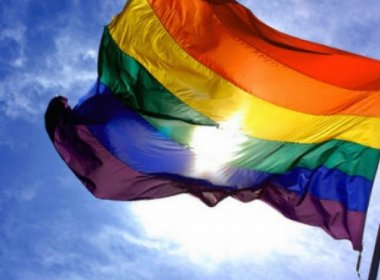 Ativista LGBT sugere criação de país sem heterossexuais para acabar com homofobia
