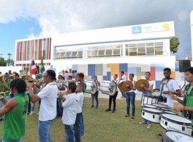 TJ-BA determina que prefeitura de Salvador pague quase R$ 57 mil em dívidas com creche