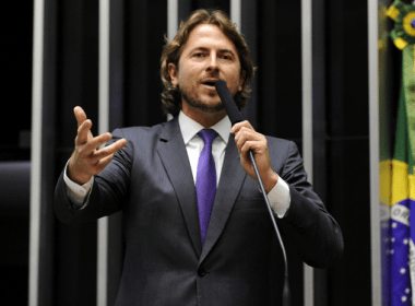 Zavascki autoriza abertura de inquérito contra Zeca Dirceu