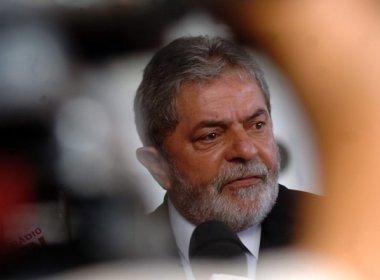 IMAGEM_NOTICIA_5 Lula quer lançar principais nomes do partido na disputa por vagas na Câmara