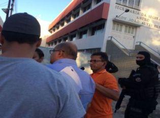 Operação Babel: Dono da Torre Empreendimentos é preso em Salvador