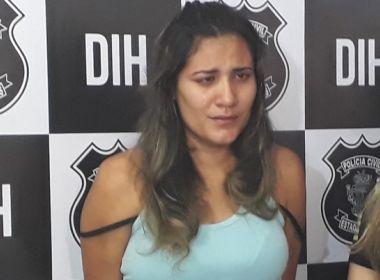Estrábica atira em rival, mas mata cliente por engano, diz delegado