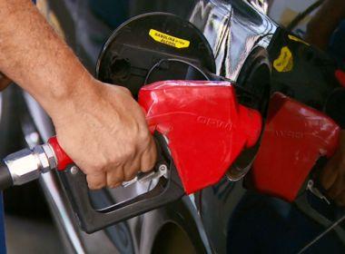 Juiz do DF suspende decreto que reajusta imposto sobre combustíveis