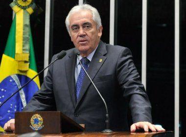 Otto afirma que deputados baianos não sofrerão sanções do PSD nacional