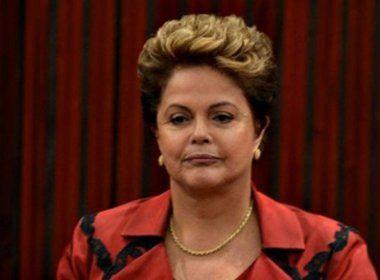 Fachin arquiva inquérito contra Dilma, Cardozo e ministros do STJ no âmbito da Lava Jato