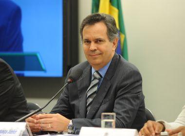 Félix Júnior quer acareação entre Meirelles e irmãos Batista em CPMI da JBS