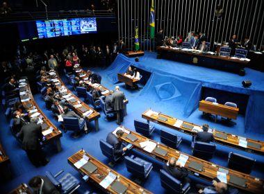 Senado aprova novas regras para Fies; texto segue para sanção presidencial