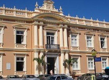Escola Bahiana realiza evento gratuito sobre distrofias musculares