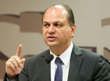 Rio 2016: Governo vai liberar R$ 72 milhões para saúde na Olimpíada