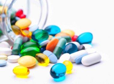 Novo medicamento contra câncer de ovário é aprovado pela Anvisa