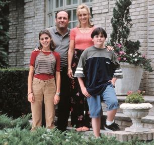 A Band exibe um episódio especial da série Família Soprano nesta sexta-feira