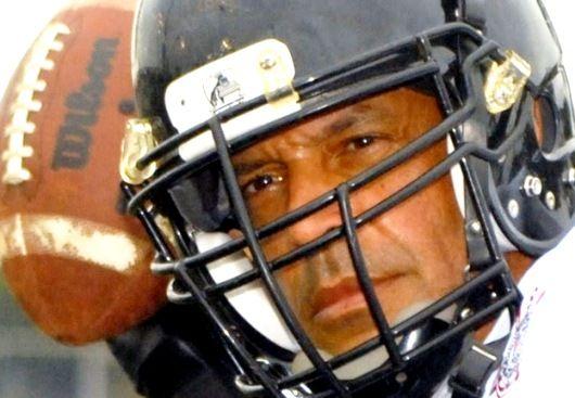 Alexandre Frota é um dos destaques do time corintiano / Divulgação