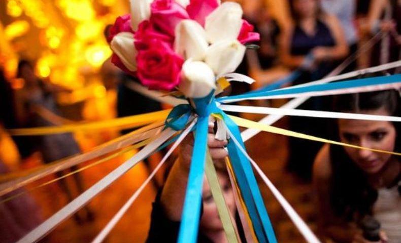 Foto: Eccentric Beauty | eccentricbeauty.com.br