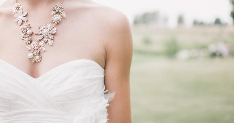Checklist de Casamento em Excel