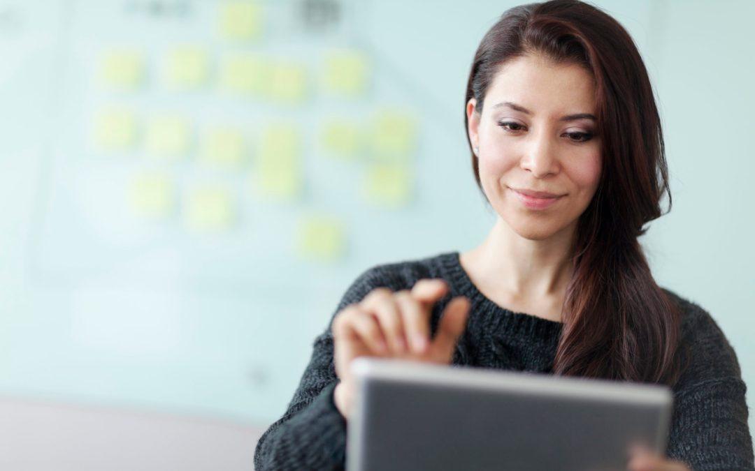 Gestão comercial e gestão de vendas: qual a diferença?