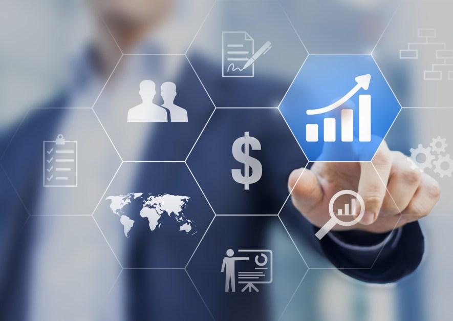 você sabe identificar as principais oportunidades de melhorias em vendas