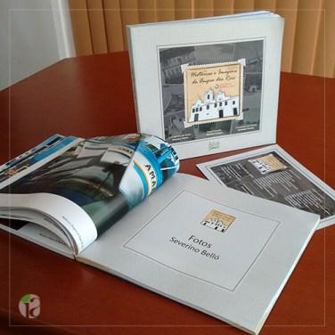 Impressos_Imagem e Arte_02