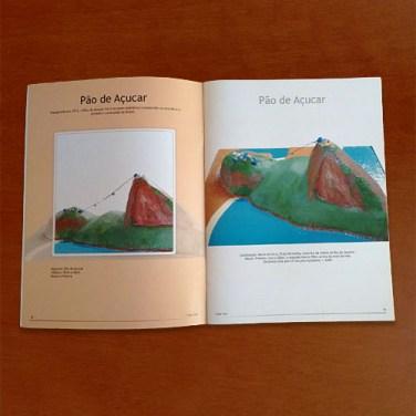Impressos_Imagem e Arte_05