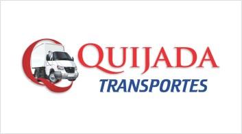 QUIJADA transportes_logo