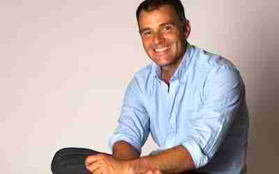 Entrevista al coach venezolano residenciado en Suráfrica Gabriel Gonsalves.