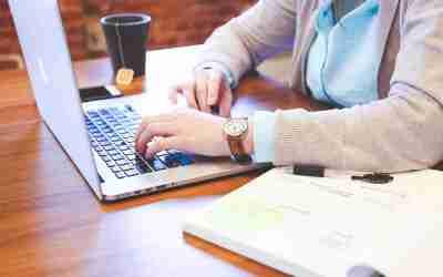 Cursos y Diplomado online Imagencorp Producciones