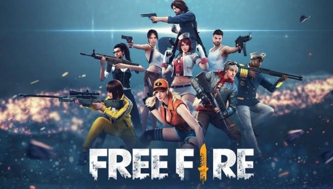 Free Fire es el mejor juego de supervivencia disponible en dispositivos móviles, según afirma Peoople.