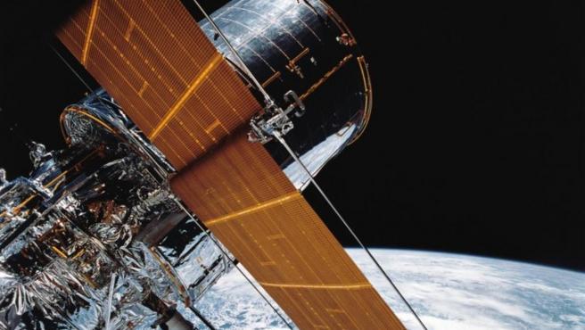 Hubble ha realizado observaciones que han capturado la imaginación en todo el mundo.