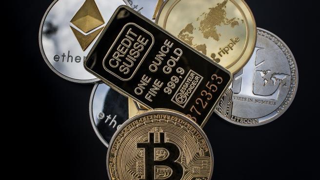 La criptomoneda china no intervendrá en intercambios con otras divisas digitales