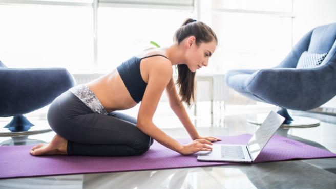 Los complementos deportivos son esenciales para optimizar el entrenamiento.