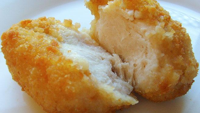 Dentro de poco, el pollo de laboratorio será habitual en las cartas de los restaurantes de Singapur.