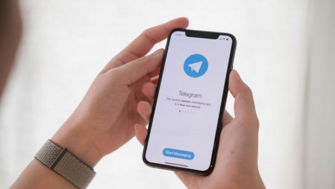 En enero Telgram afirmó que superó los 500 millones de usuarios activos.