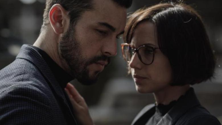 El inocente': Todas las claves del thriller de Mario Casas para Netflix