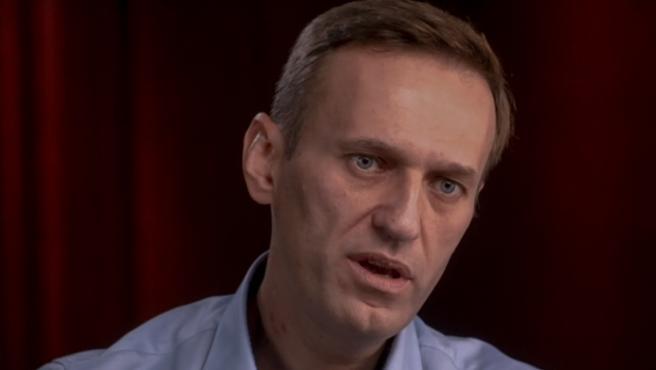 Rusia incluye a la red de oficinas de Navalni en su lista negra por extremismo