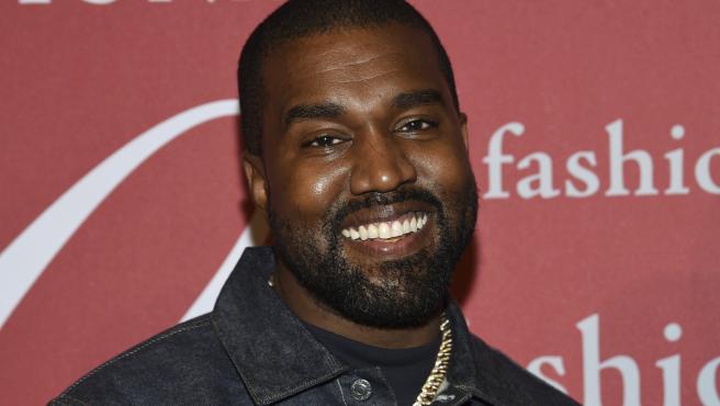 El rapero Kanye West tiene un interesante pasado, más allá de su reciente divorcio de Kim Kardashian. Por ejemplo, sabe chino por algo que le pasó a su madre o se gastó una fortuna en un impresionante capricho para sus peces. La vida y las excentricidades de West no dejan indiferente a casi nadie.