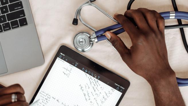 Los tratamientos de los pacientes serían más ágiles con estas tecnologías.