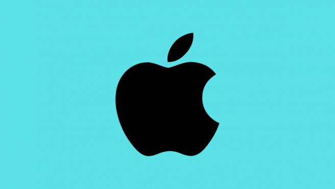 #AppleToo nace con la intención de denunciar situaciones de acoso y/o discriminación.