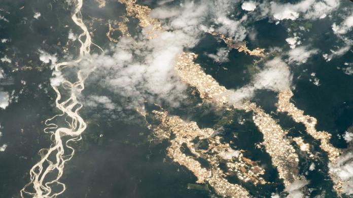 Resultado de imagen para rios de oro peru