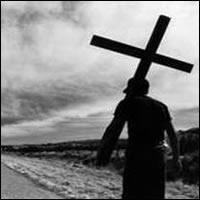 Cargando nuestra cruz