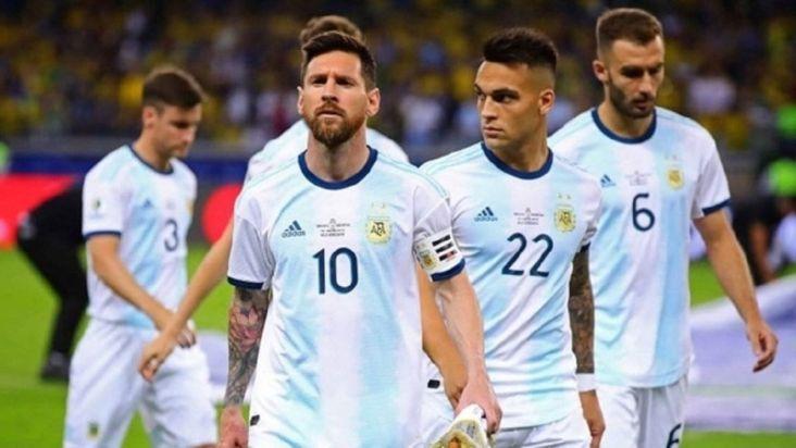 La china Sinovac donará 50.000 vacunas para la Copa América | Deportes | EL PAÍS