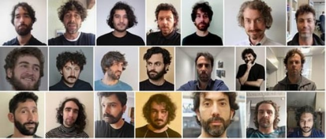 Google Images results.