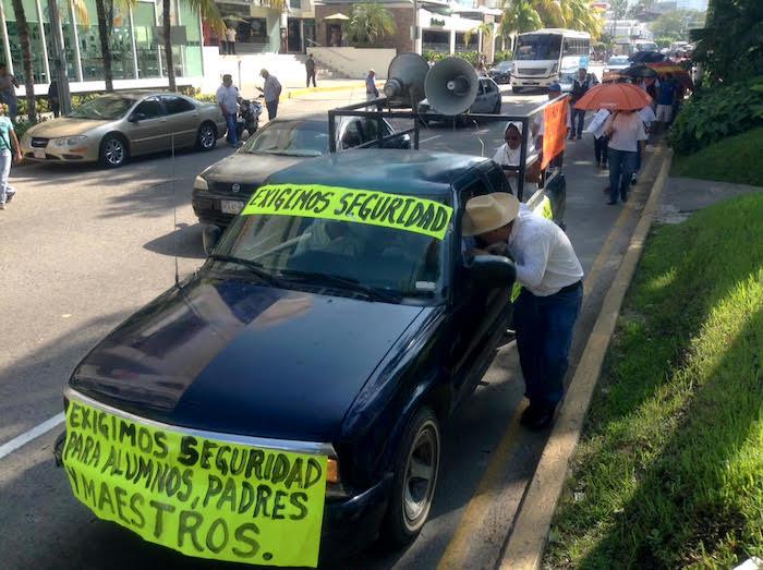 Foto: Jesús Trigo