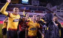 Barcelona-League-champion-LigaPro