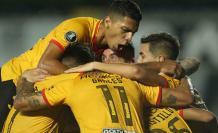 Barcelona-Santos-Copa-Libertadores