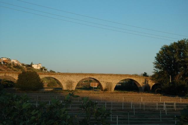 https://i1.wp.com/imagenes.forociudad.com/fotos/224068-coria-puente-romana.jpg