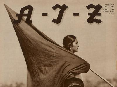 El Museo Reina Sofía inaugura el miércoles una exposición inédita sobre la práctica fotográfica de los obreros entre 1926 y 1939, desde Alemania a la Guerra Civil española.