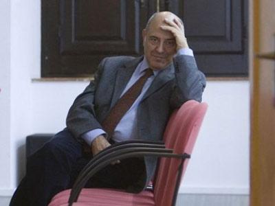 José Antonio Marina. EFE